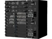Mitel 5000 XD R6 2, duplex (4Gb)